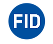 Fid-Manager